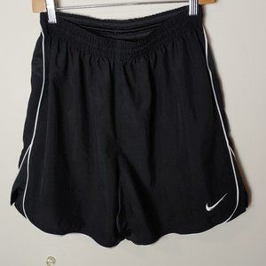 Men's Nike Loose Fit Athletic Shorts